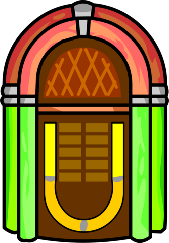 File:Juke Box.PNG