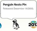 Thumbnail for version as of 04:12, December 21, 2013