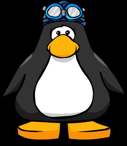 File:Swim Cap and Goggles445566.PNG