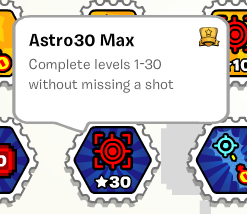 File:Astro30 max stamp book.png