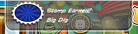 File:Big dig earned.png