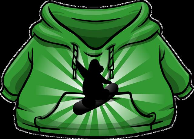 File:Clothing Icons 4507 Custom Hoodie.png