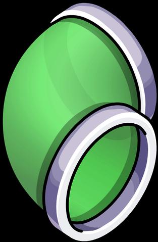 File:CornerPuffleTube-2221-Green.png