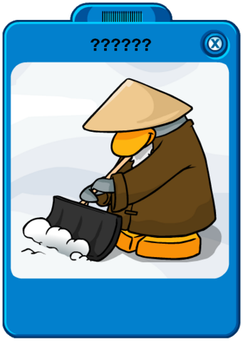File:Dig Out The Dojo - Mystery Penguin.PNG