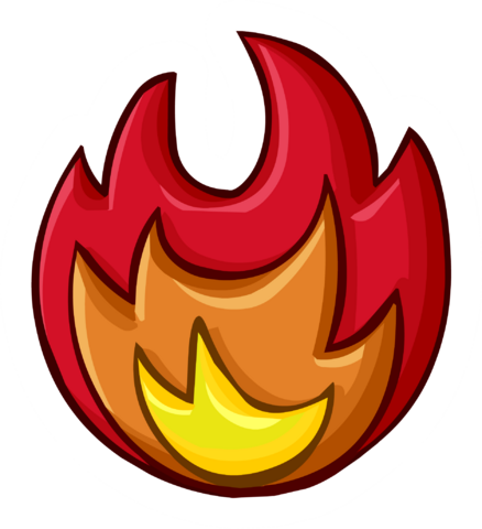 File:Fire Pin.PNG