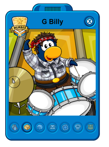File:G Billy Playercard New.png