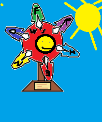 File:Happiness Award.png