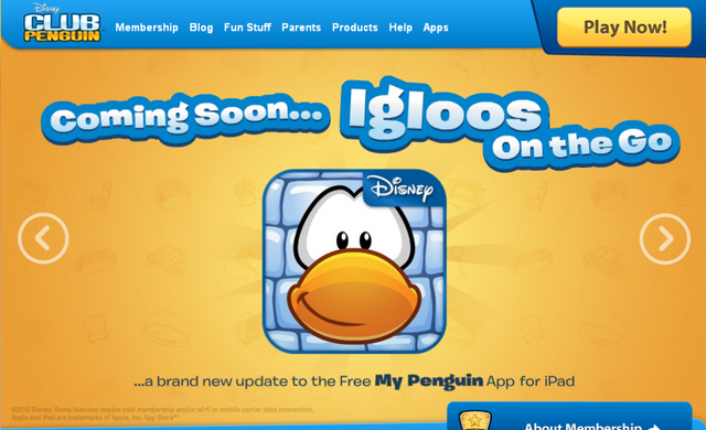 File:MyPenguinApp.png