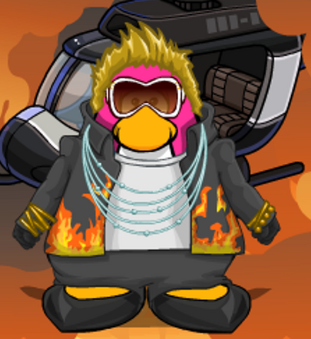 File:My penguin LALA.png