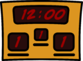 Thumbnail for version as of 15:56, March 30, 2014