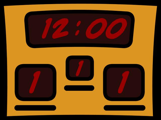 File:Score Board.PNG