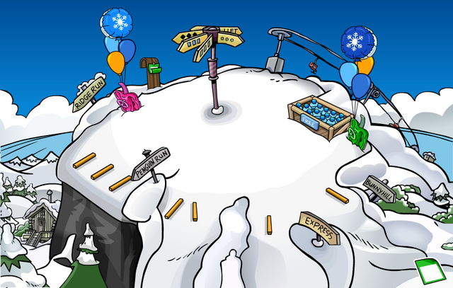 File:Ski hill winter.png