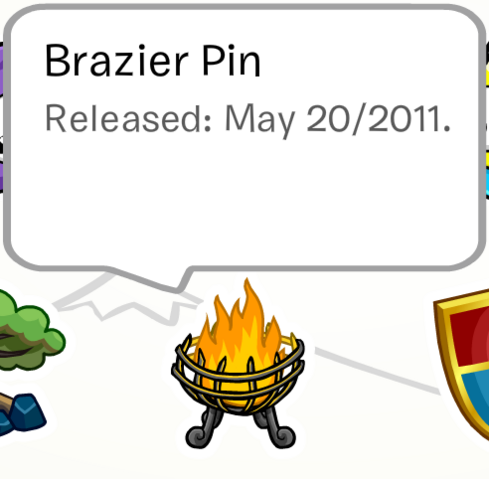 File:BrazierPinSB.png
