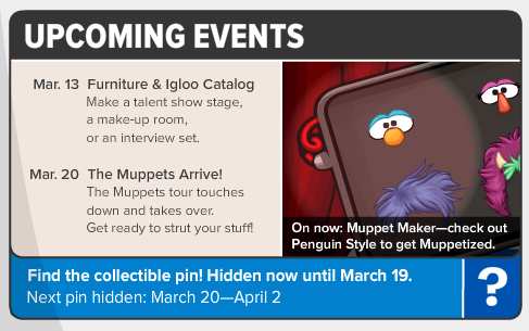 File:CPTimesIssue437UpcomingEvents.png