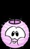 Cheeky Lantern sprite 004
