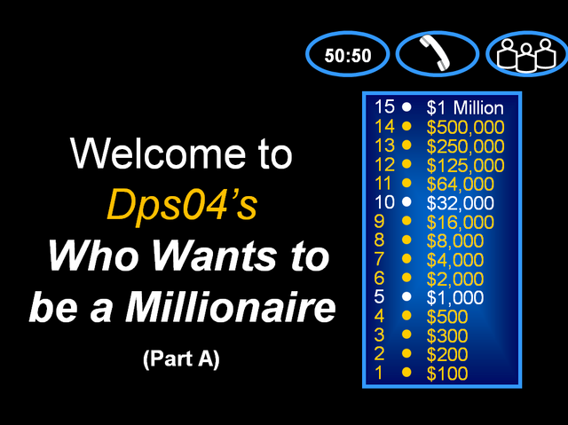 File:Dps04 Millioanire.png