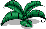 Jungle Fern sprite 001