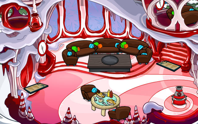 File:My Igloo Current.png