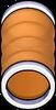Puffle Bubble Tube sprite 039