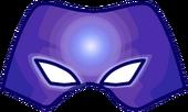 Sonic Blast Mask clothing icon ID 2117