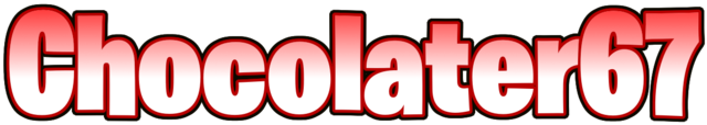 File:Chocolater67 burbank font.png