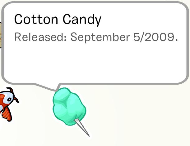 File:CottonCandyPinSB.png