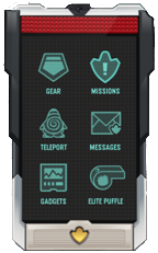 File:EPF Spy Phone 2013 2.png