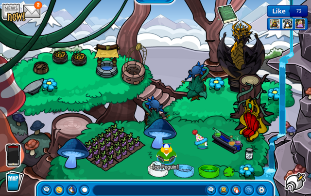 File:Igloo as of medivial party 2013.png