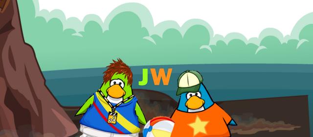 File:JW!.png