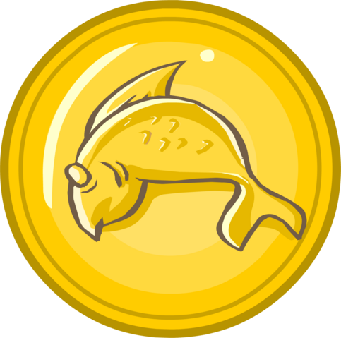 File:Puffle Rescue Coin.png