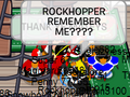 Thumbnail for version as of 18:05, December 21, 2009