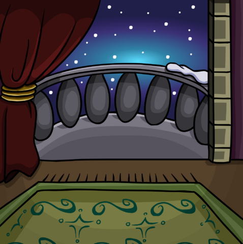 File:Balcony Background.png