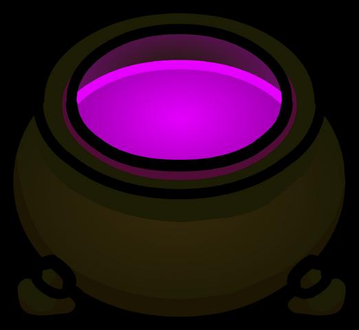 File:Glowing Cauldron IG 1.png