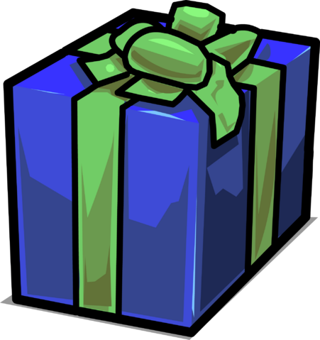 File:Holiday Gifts.png