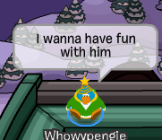 File:JWPengie Story 7.2.3.png