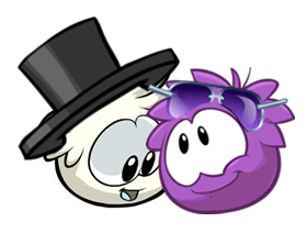 File:JayandDotaspuffles.png