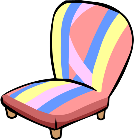 File:PinkChair7.png