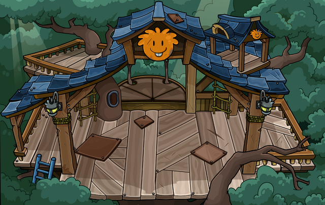 File:Puffle Tree House.png