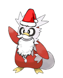 File:Santacp as a delibird.png