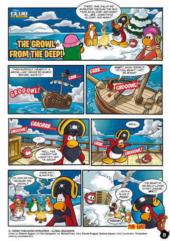 File:The Growl From The Deep Comic.jpg