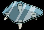 Volcanic Glass Table sprite 002