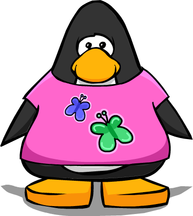 File:Butterfly T-Shirt on Player Card.png