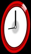 Clock sprite 001