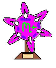 File:M Award.png