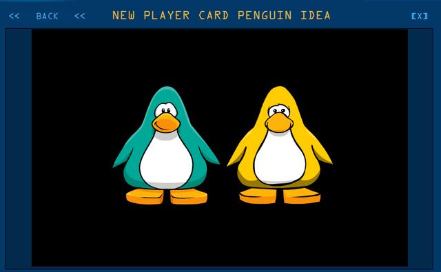 File:Newpenguin.PNG