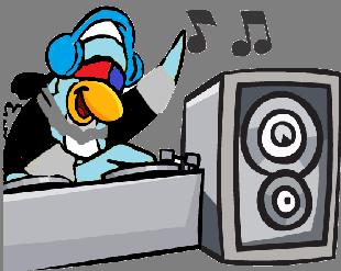 File:Penguin482.png