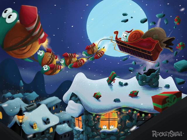 File:Rocketsnail Christmas 2011.jpg