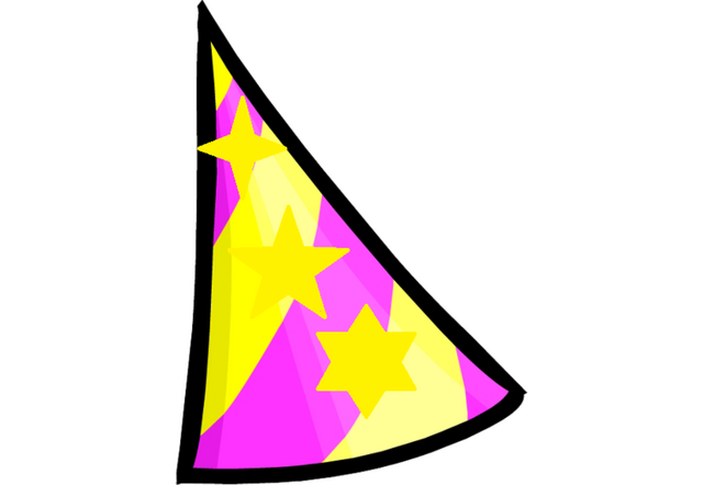 File:800px-Starstarthat.png