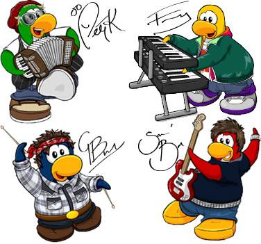 File:New-penguin-band-2011.jpg