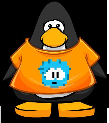 File:PixelPuffleTeePC.png
